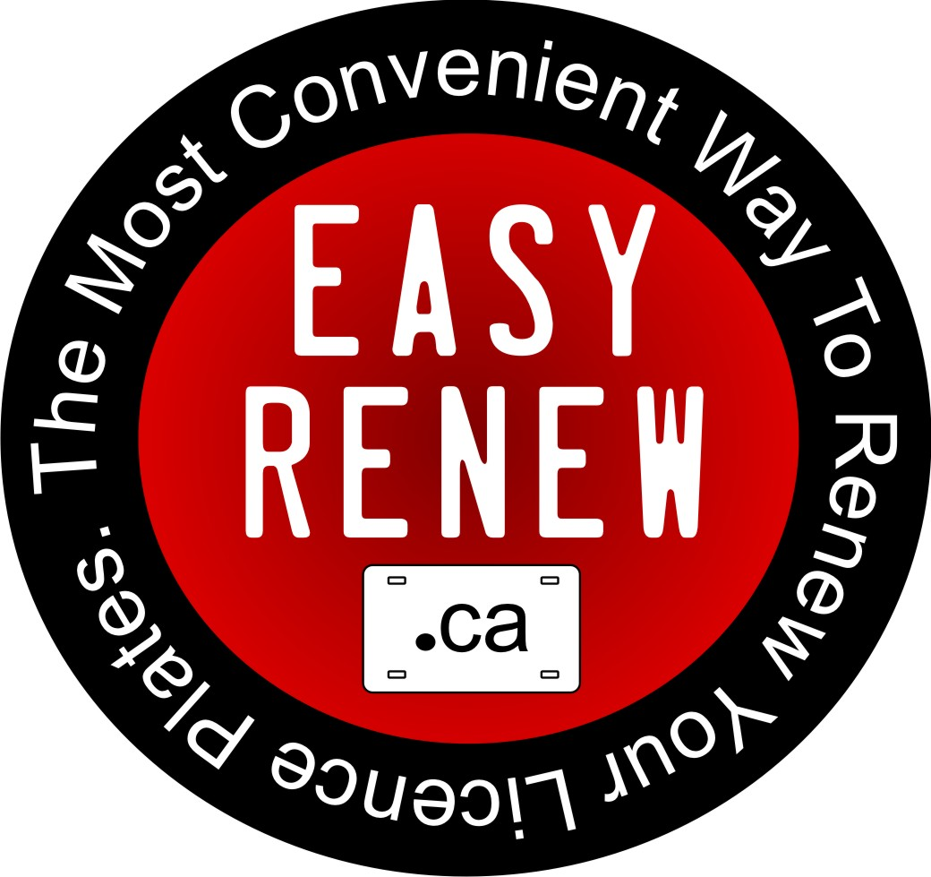 Calgary Motor Vehicle Registry Impremedia Net